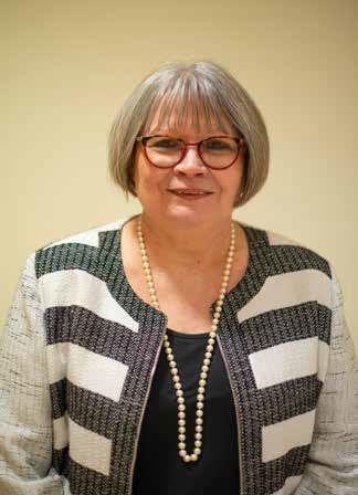 Sylvie TOURNOUX